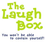 The Laugh Box