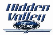 Hidden Valley Ford