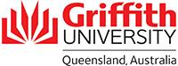 Griffith University, Queensland, Australia