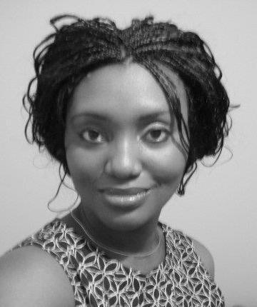 Tundun Adeyemo