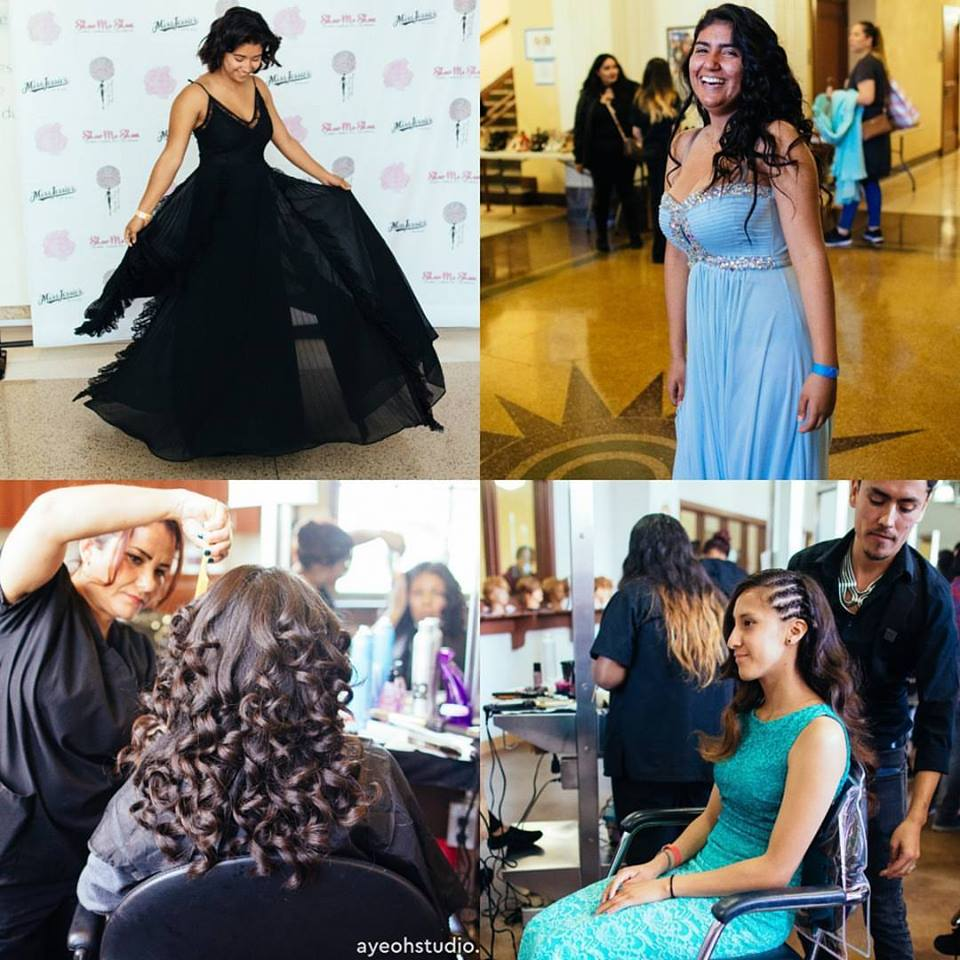 Prom Project 8: More Than A Dress- Kansas City, MO Tickets, Sun, Apr ...