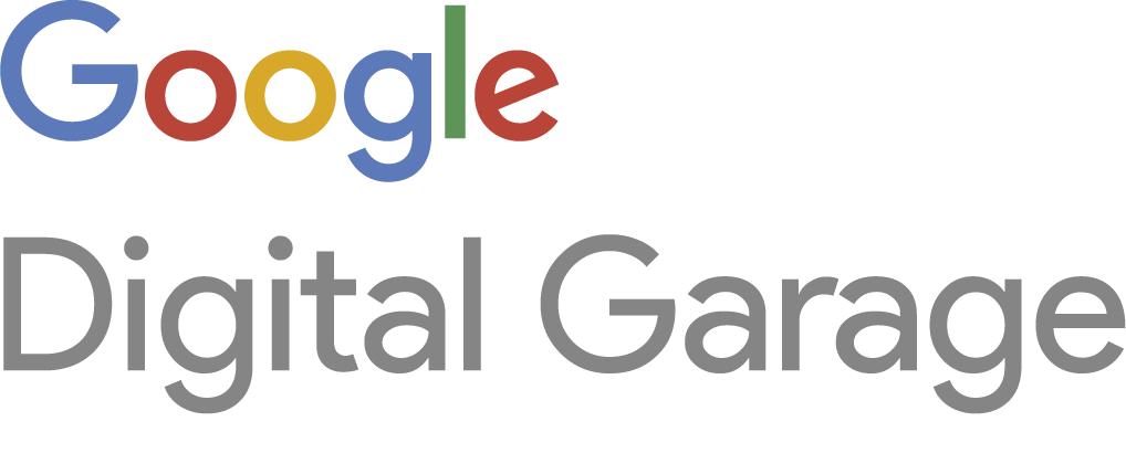 googledigitalgarage5b45d2812928129.png