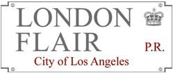 London Flair PR