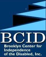 4th Annual Brooklyn Parent Center Conference