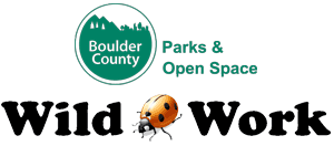 Boulder County Parks & Open Space
