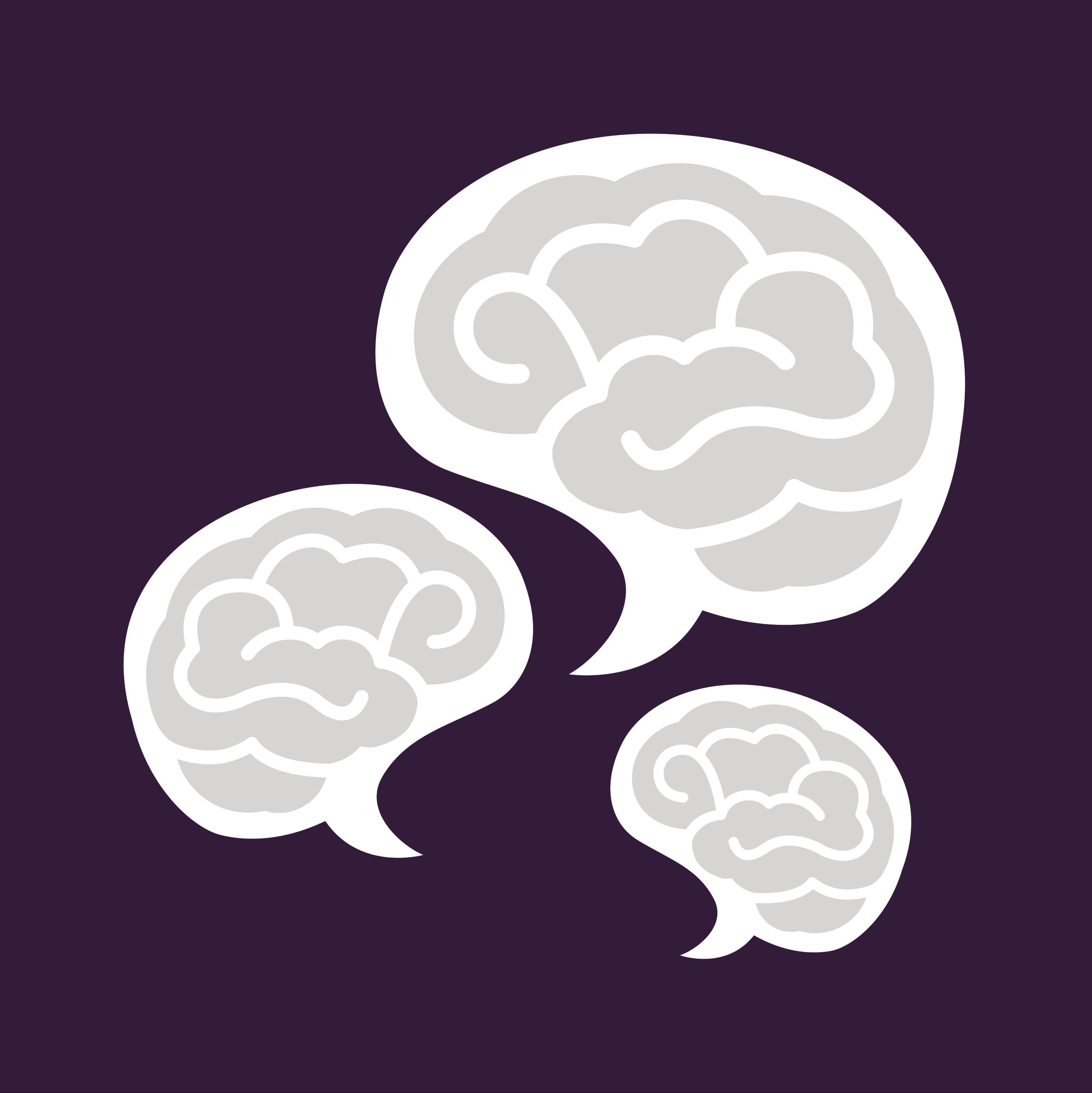 Inaugural Symposium, Stanford Neurosciences Institute
