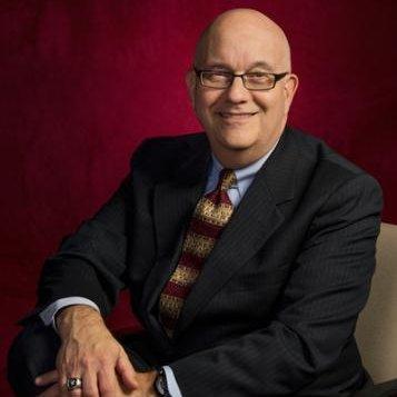 Steve Lubetkin