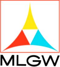 Platinum Sponser MLGW