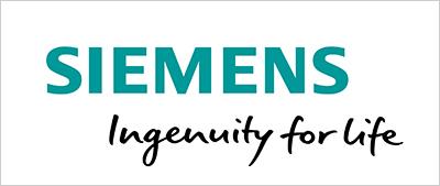 Siemens-Ingenuity for Life