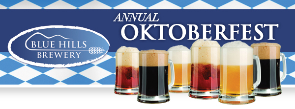Oktoberfest Top