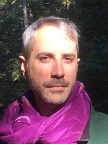Nick Venegoni