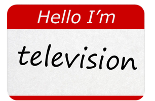 Introduction to Television in New Zealand - 25 July