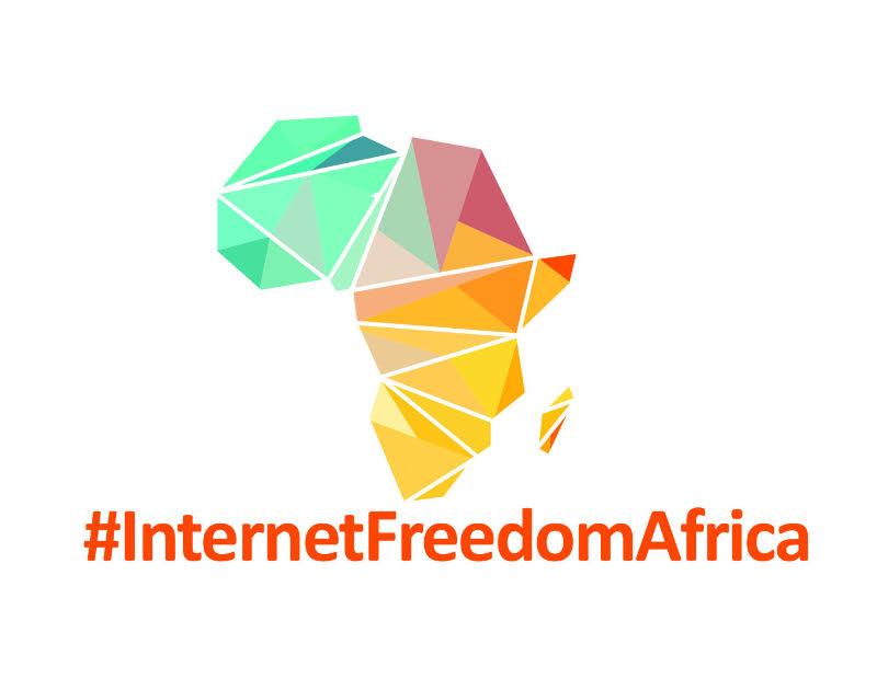#InternetFreedomAfrica