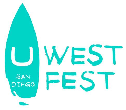 uWestFest Logo