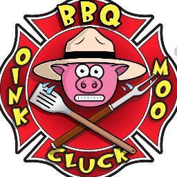 Smokey the Pig