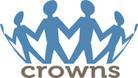 https://www.crowns.nl