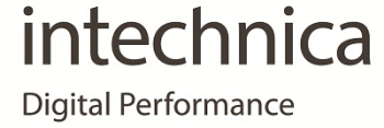 Intechnica Logo