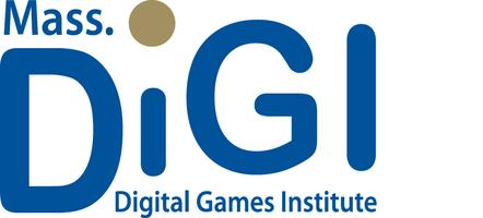 MassDiGI Game Challenge