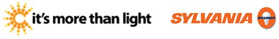 Sylvania It's More than Light