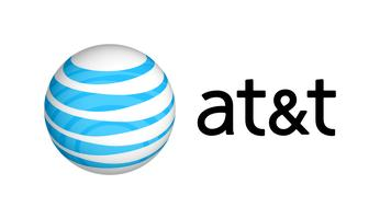 AT&T Developer Program - Mobile App Hackathon - Sponsored...