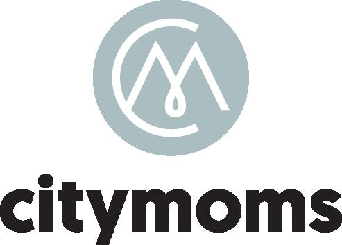 Visit CityMoms.com for more details