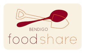 Bendigo Foodshare