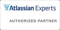 kreuzwerker - Atlassian Experts