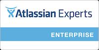 kreuzwerker - Atlassian Enterprise Partner