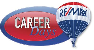 RE/MAX Career Days_