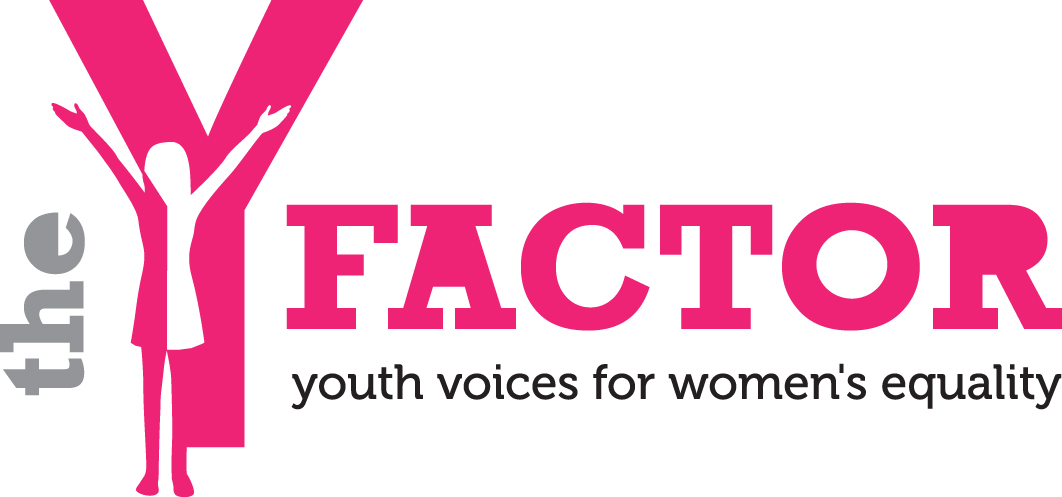 The Y Factor Logo