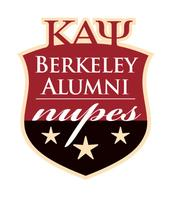 Berkeley Alumni Charter Day