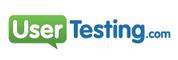 Usertesting.com