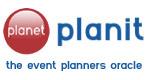 Planet Planit