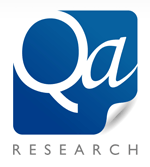 Qa Research