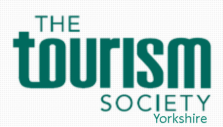 Tourism Society Yorkshire