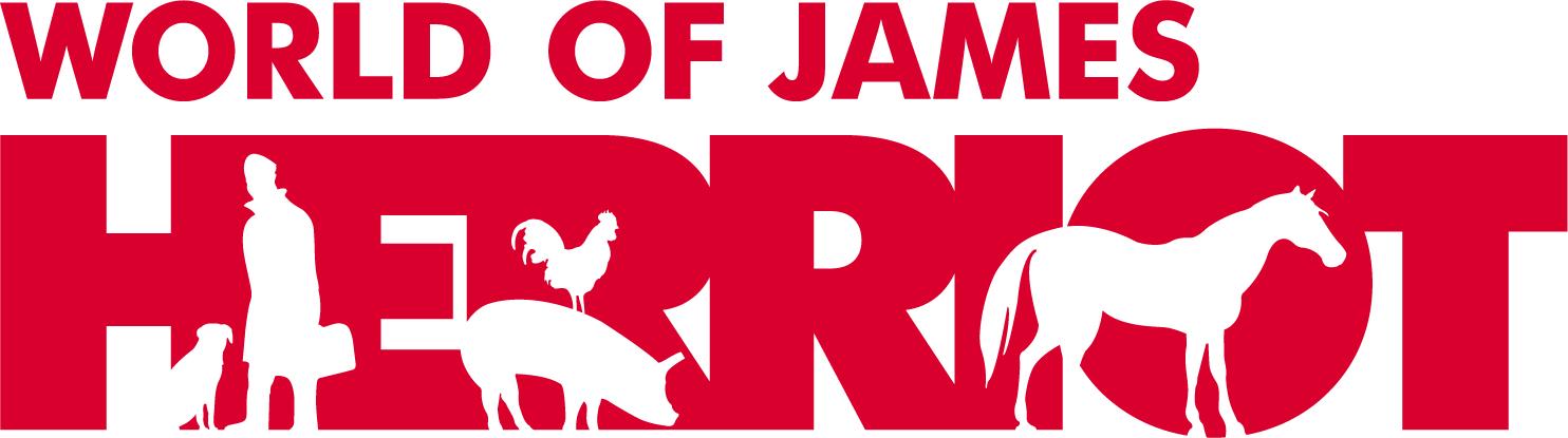 World of James Herriot