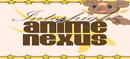 Inter High Anime Nexus
