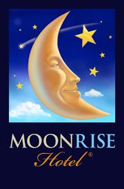 Moonrise-logo