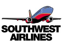 Southwest-logo