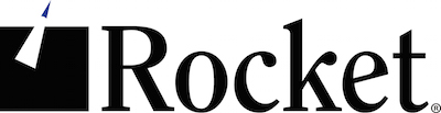 Rocket Software