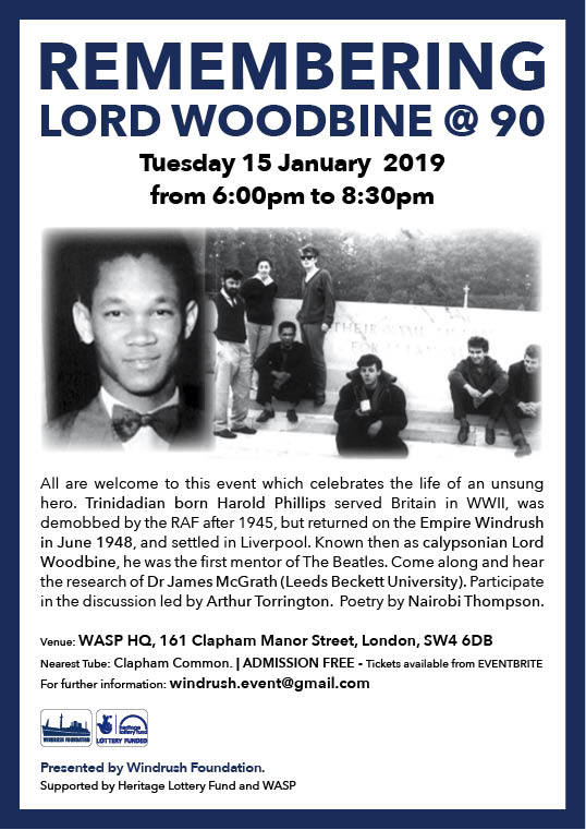 Remembering Lord Woodbine @ 90_15th January 2019_R3.jpg