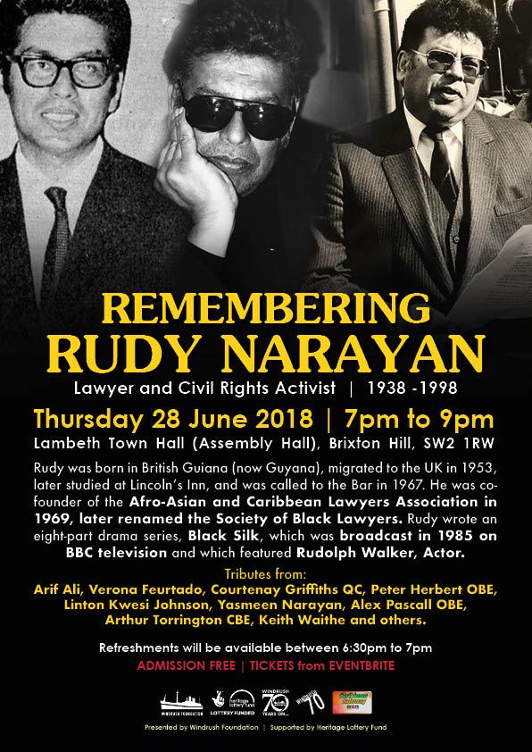 Rudy Narayan 28th June 2018_v16.jpg