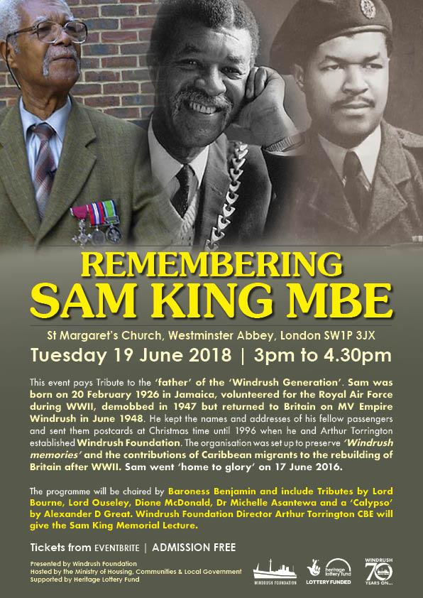 Sam King 19th June 2018_v8.jpg