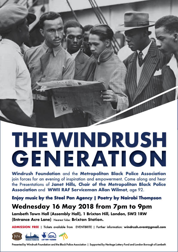 THE WINDRUSH GENERATION_Wednesday 16 May 2018_v4a.jpg