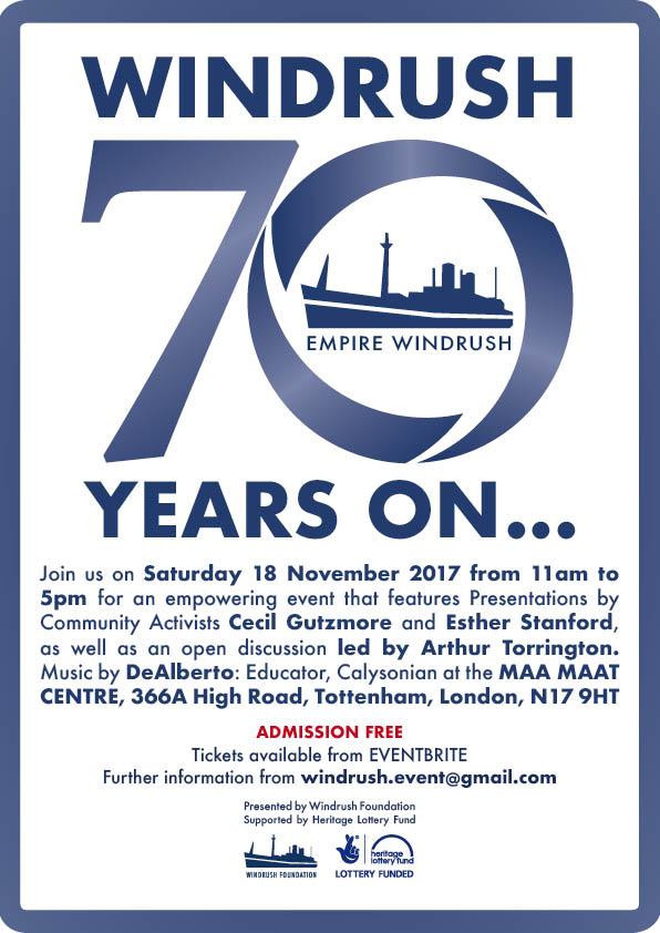 Windrush70_18th NovemberA4_Empire Windrush.jpg