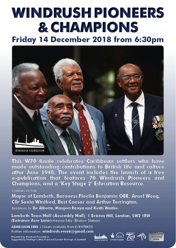 Windrush Foundation 14th December 2018_v8.jpg