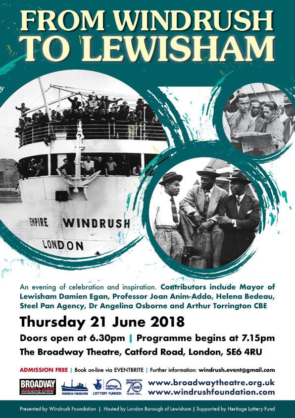 Windrush To Lewisham Thursday 21st June 2018_v7.jpg