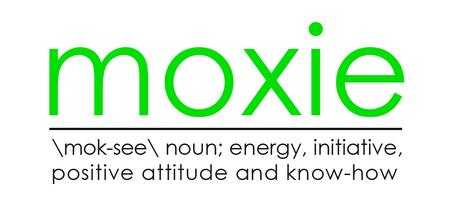 Moxie Mingle @ The Bubble Room, Bramhall 4th June