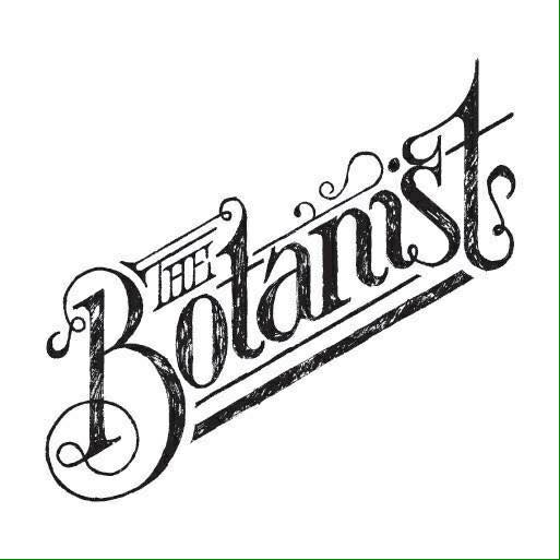 The Botanist Didsbury