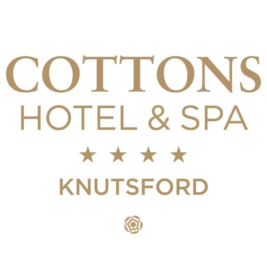 The Cottons Hotel